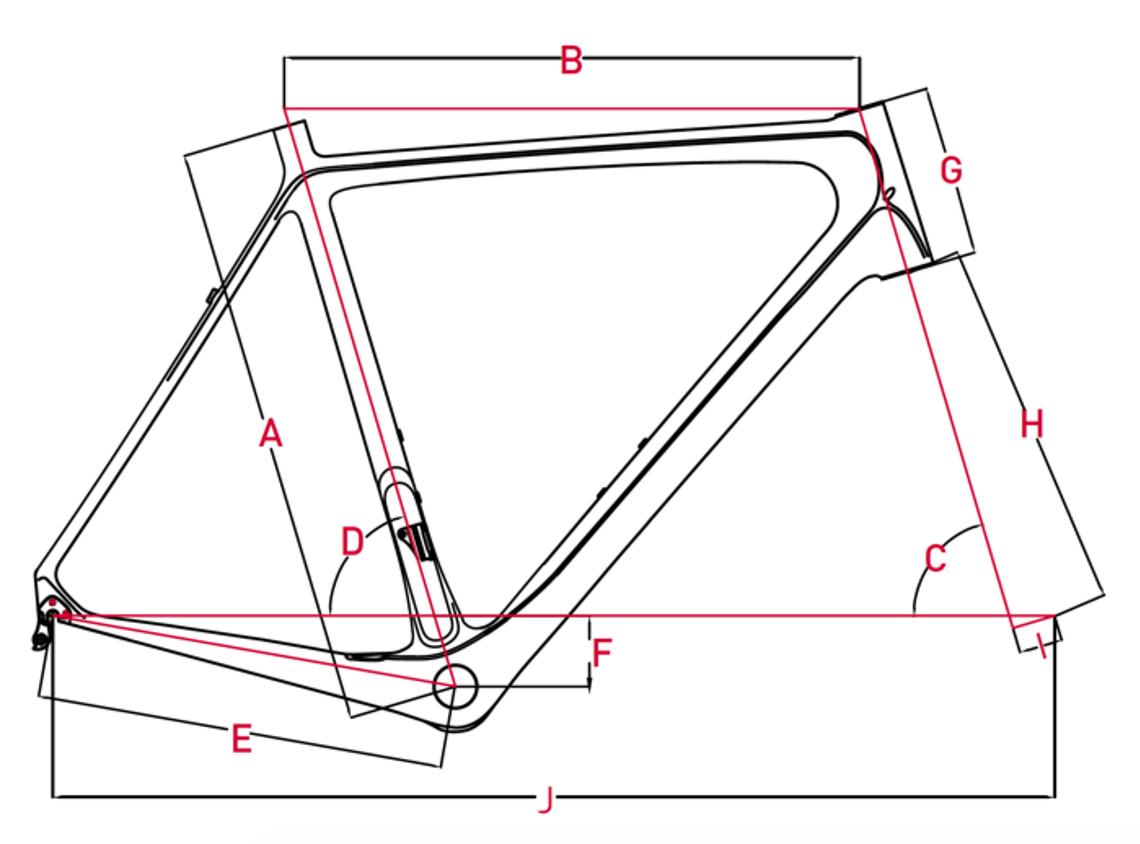Geometrie Focus Bold²