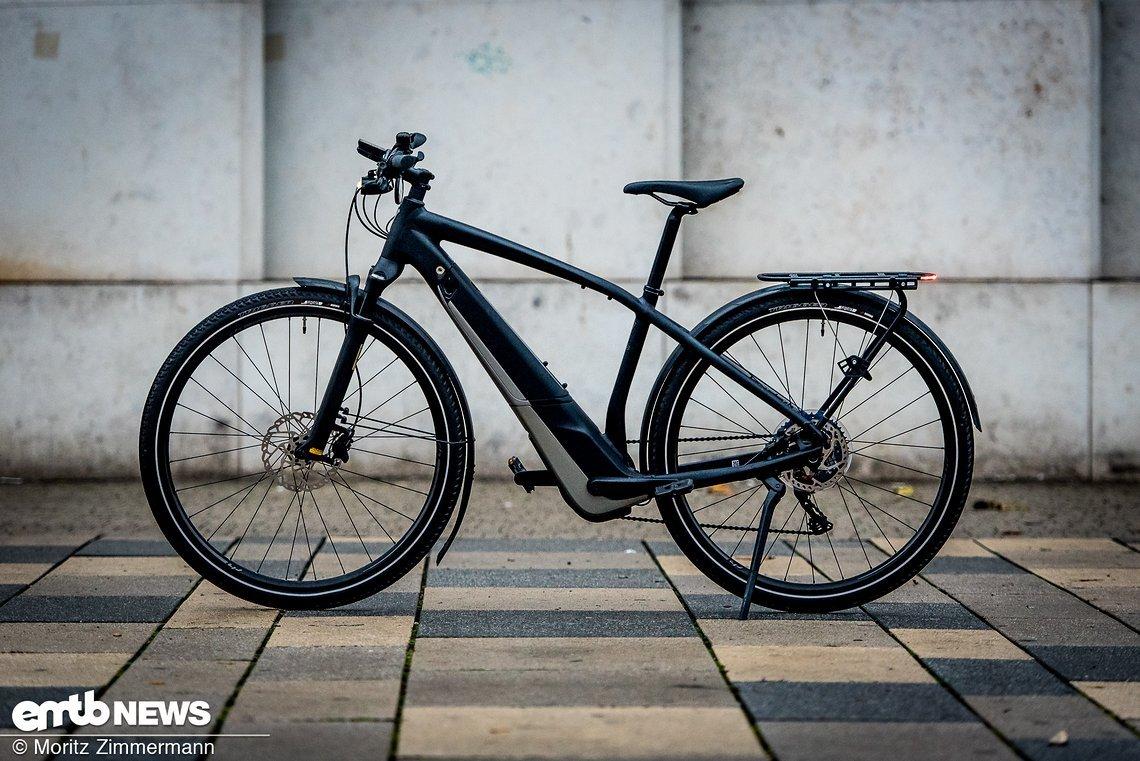 specialized-vado-produkt-4969