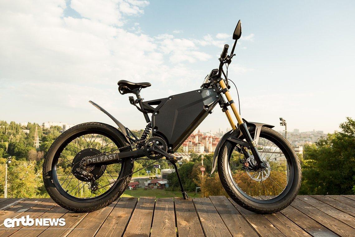 Bildergebnis für E-Bike