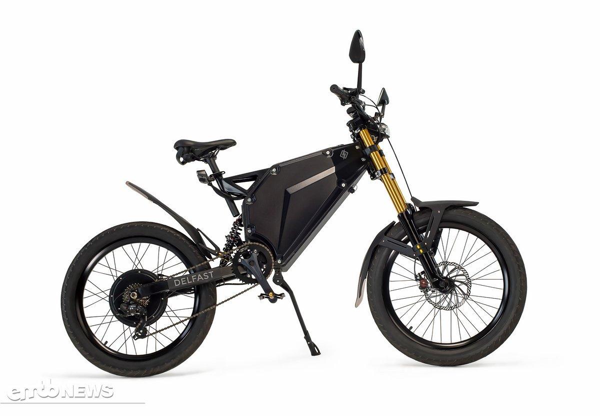 delfast e bike ein wahres reichweiten monster emtb. Black Bedroom Furniture Sets. Home Design Ideas