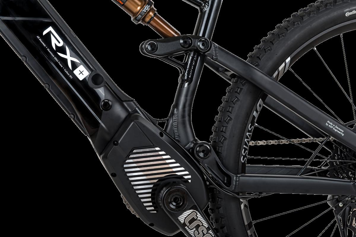 rw-rxplus-fs-29-ultra-black-0747
