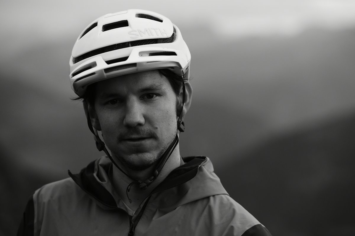Tobias Woggon