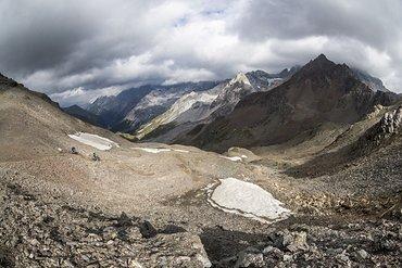 LowRes Bormio Passo Zebru 2017 by MarkusGreber 3225