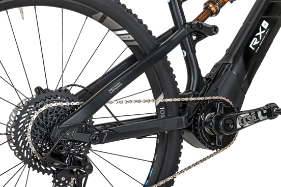 rw-rxplus-fs-29-ultra-black-0744