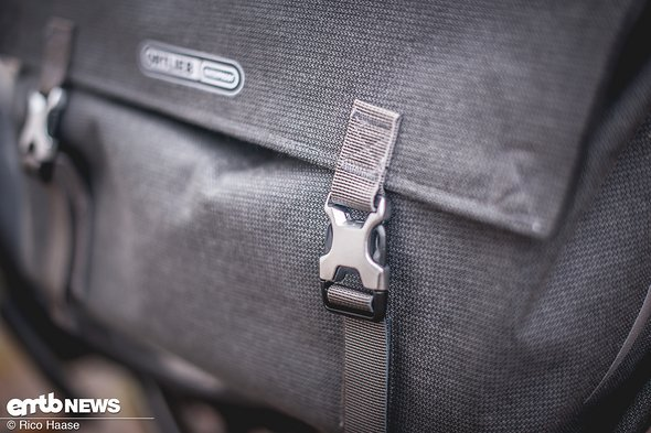 The Big Urban Special  The perfect bags for commuting – eMTB-News.de dac1a91dc8456