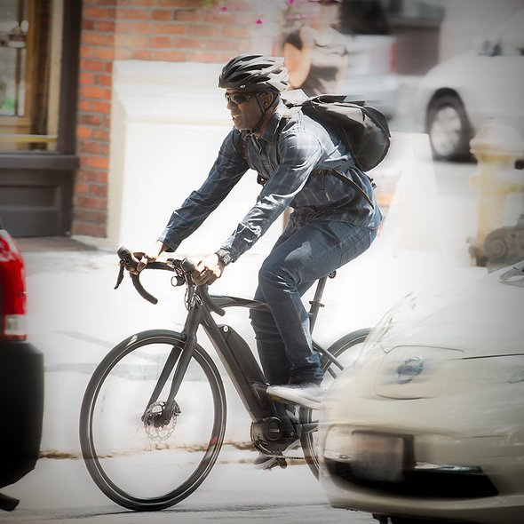 yamaha bringt eigene e bikes auf den markt bersicht emtb. Black Bedroom Furniture Sets. Home Design Ideas