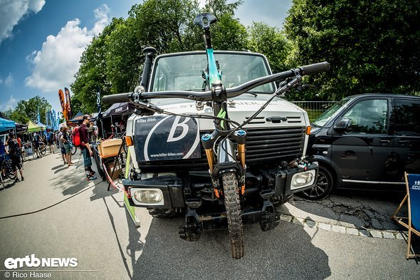 Rock the Hill 2018  DSF5453