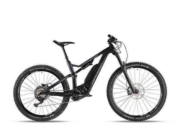 Canyon Spectral:ON 6: Preis 3.799 EUR