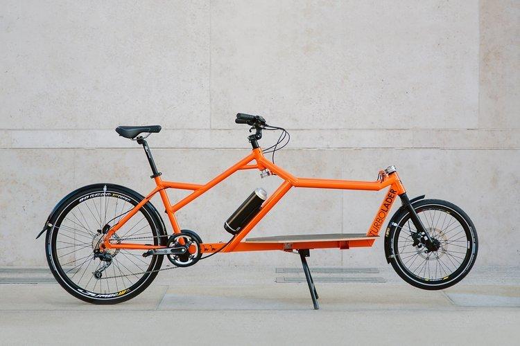 fahrrad essen 2018 die wichtigste fahrradmesse in nrw. Black Bedroom Furniture Sets. Home Design Ideas