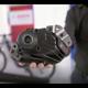 Bosch Sneak Preview: Software-Update und 85 Nm max. Drehmoment für den Performance CX
