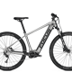 Focus Jarifa² 6.7 Seven | Bosch Performance CX Motor | Akkukapazität 500 WH | Pries 2.899 € (UVP)