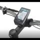 """Bosch Sneak Preview 2020: Bosch zeigt ein neu entwickeltes Nyon-Display mit 3,2""""-Monitor"""