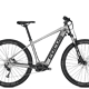 Focus Jarifa² 6.7 Nine | Bosch Performance CX Motor | Akkukapazität 625 WH | Pries 3.099 € (UVP)