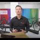 Bosch Sneak Preview 2020