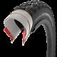 Scorpion E-MTB – R – HyperWALL – die Karkasse soll widerstandsfähig und haltbar sein