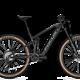 Focus Jam² 6.8 Nine | Motor: Bosch Performance CX | Akkukapazität 625 Wh | Federweg v/h: 150/150 mm | Preis: 4.799 € (UVP)