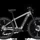 Focus Jarifa² 6.8 Nine | Bosch Performance CX Motor | Akkukapazität 625 WH | Pries 3.499 € (UVP)
