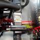 2017 Turbo Levo FSR Comp 6Fattie Large