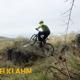 HNF XD 1 Trail Hoch