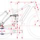 Maxx Fab4 EL Geometrie