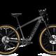 Focus Jarifa² 6.9 Nine | Bosch Performance CX Motor | Akkukapazität 625 WH | Preis 3.799 € (UVP)